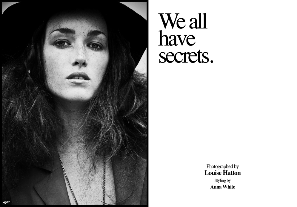 we all have secrets #02
